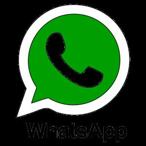 3-2-whatsapp-png-image